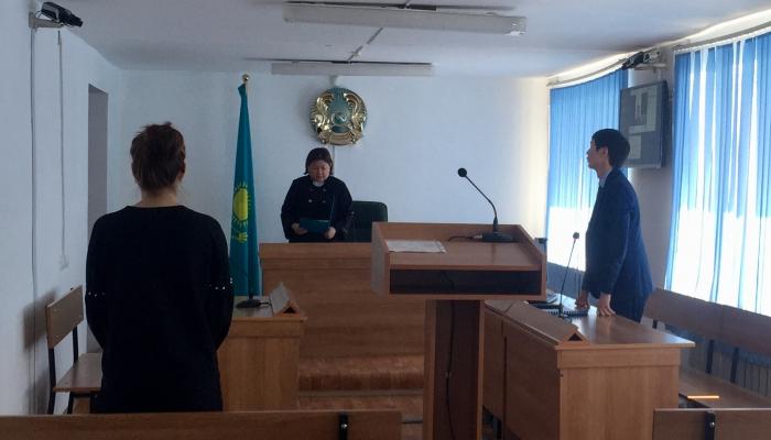 суд кабинет поиск гражданских дел